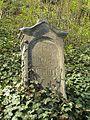 Evangelický hřbitov ve Strašnicích 76.jpg
