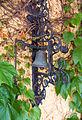 Evangelische Akademie Tutzing - Rotunde - Glocke 001.jpg