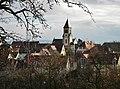 Evangelische Kirche in Hagelloch - panoramio.jpg
