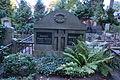Evangelischer Friedhof Friedrichshagen 354.JPG