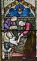 Evesham All Saints' church, window detail (26657023929).jpg