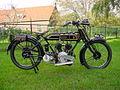 Excelsior 1922 V 1.jpg