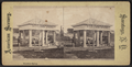 Excelsior Spring, from Robert N. Dennis collection of stereoscopic views.png