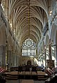 Exeter Cathedral, west end. (18049004243).jpg