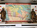 Exhibit at the local museum in Appleton ON (37343370846).jpg