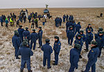 Expedition 46 Landing (NHQ201603020015).jpg