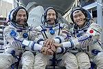 Expedition 52 Qualification Exams (NHQ201707060104).jpg
