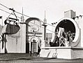 Expo centenario ferrocarriles cablecarril.jpg