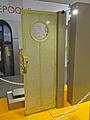 Exposition Paris - Le train, reflet de son époque 43.jpg