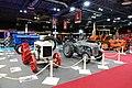 Exposition tracteurs Rétromobile 2020 (6).jpg