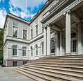 Exterior-nyc city hall-01.jpg