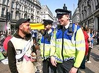 Extinction rebellion police.jpg