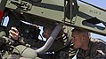 Eyes in the sky, VMU-2 supports MARSOC training 150205-M-VS306-148.jpg