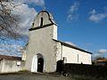 Eymet Saint-Sulpice église (2).JPG