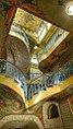 Ezzahraa palace - Palais Ezahraa - Ksar Ezahraa - قصر الزهراء photo1.jpg
