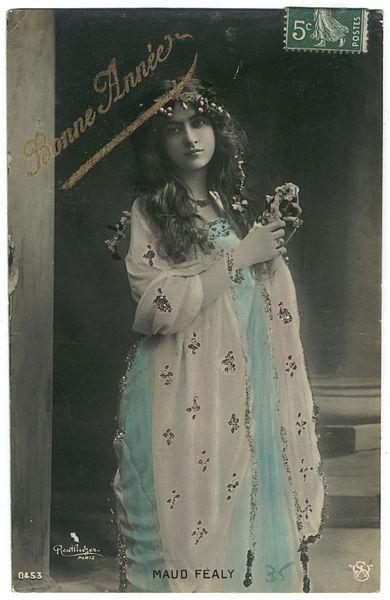 File:FÉALY, Maude SW. 453. Nonne Année. Photo Reutlinger.jpg