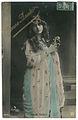 FÉALY, Maude SW. 453. Nonne Année. Photo Reutlinger.jpg
