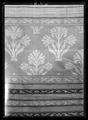 Fältbindel av indisk-persisk typ som tillhört Gustav II Adolf - Livrustkammaren - 1506.tif