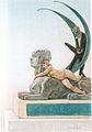 Félicien Rops - Le sphinx.jpg