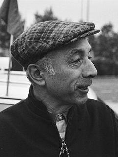 Félix Lévitan
