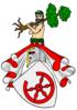 Fölkersam-Wappen.png