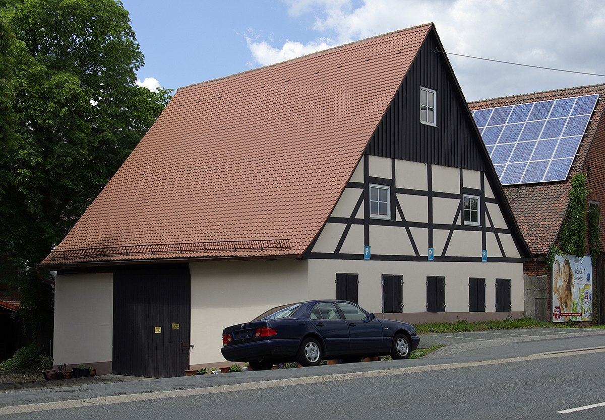 katholische kirche fürth burgfarrnbach