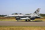F-16BM Tiger Meet (23924438032).jpg