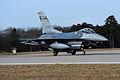 F-16 Fighting Falcon 150206-Z-WT236-074.jpg
