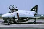 F-4J(UK) 74 sq (24147984415).jpg