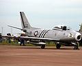 F-86 (853344486).jpg