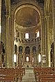 F06.Nevers St.-Etienne.1078.1.JPG