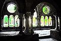 F10 53 Abbaye de Fontfroide.0037.JPG