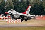 F16 Thunderbird - RIAT 2017 (37026149015).jpg