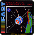 FAST logo.png