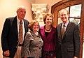 FB&T Eisenhower, David and Julie 9.13.12 (8009409162) (2).jpg