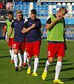 FC Liefering gegen Austria Lustenau 22.JPG