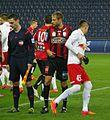 FC Liefering gegen Linzer ASK (24. Oktober 2014) 30.JPG