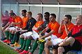 FC Liefering gegen SC Lustenau 02.JPG