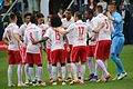FC RB Salzburg gegen Admira Wacker Mödling (10. April 2016) 26.JPG