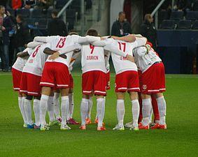 "FC Red Bull Salzburg SCR Altach (März 2015)"" 27.JPG"