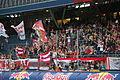 FC Red Bull Salzburg gegen SK Sturm Graz 12.JPG