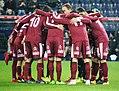 FC Red Bull Salzburg gegen SV Mattersburg (29. November 2017) 05.jpg