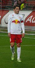 FC Red Bull Salzburg versus SCR Altach (März 2015) 01.JPG