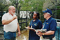 FEMA - 1024 - Photograph by Gene Romano taken on 04-25-1998 in Florida.jpg