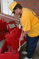 FEMA - 11190 - Photograph by Jocelyn Augustino taken on 09-23-2004 in Alabama.jpg