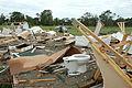 FEMA - 14039 - Photograph by Mark Wolfe taken on 07-15-2005 in Alabama.jpg