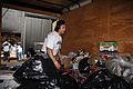 FEMA - 14489 - Photograph by Ed Edahl taken on 09-02-2005 in Texas.jpg