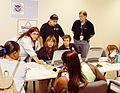 FEMA - 15731 - Photograph by Ed Edahl taken on 09-17-2005 in Texas.jpg