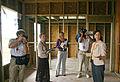 FEMA - 18860 - Photograph by Greg Henshall taken on 11-08-2005 in Louisiana.jpg