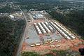 FEMA - 20824 - Photograph by Mark Wolfe taken on 12-10-2005 in Mississippi.jpg